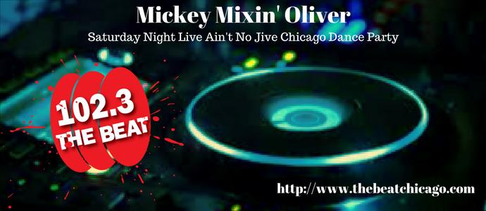 27f3bebd007 MICKEY MIXIN OLIVER