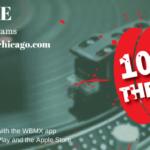 DJ AZE | Friday Night Jams | 12/28/18