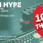 DJ ALAN HYPE | Friday Night Jams | 3/1/19