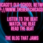 The Beat Chicago Video Channel