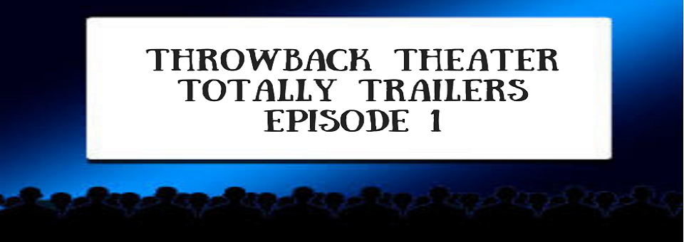 totally trailers