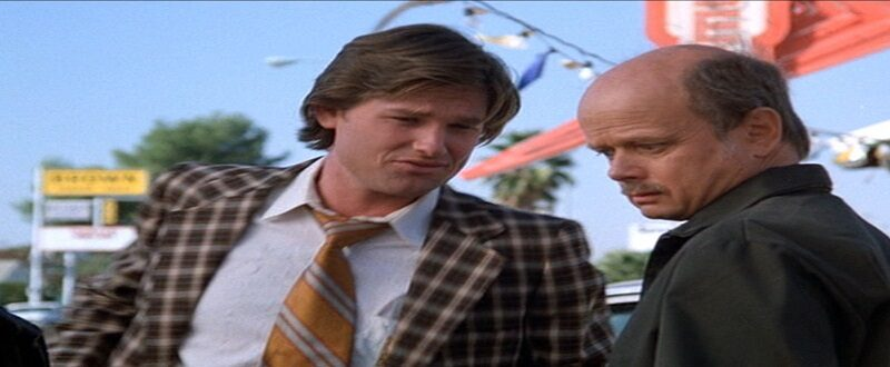 used cars with kurt russell