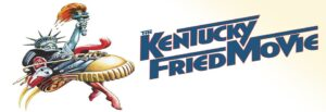 Watch Kentucky Fried Movie