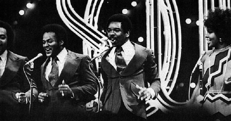 Soul Train episodes