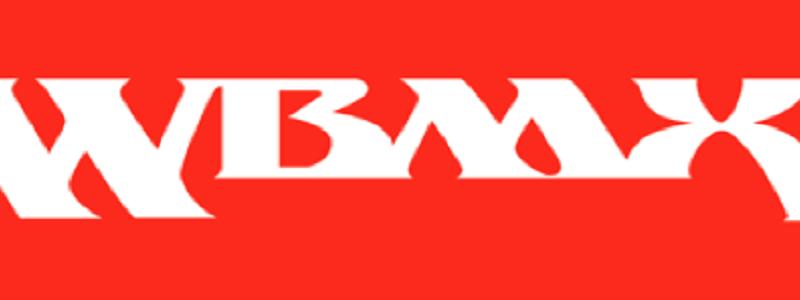 WBMX history