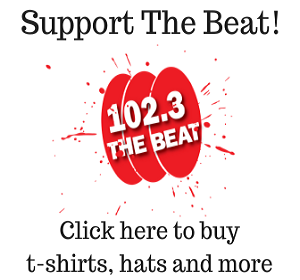 support the beat chicago