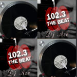 DJ Aze