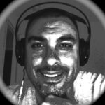 DJ Gil Lugo